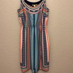 Ladies Gianni Bini Dress Medium